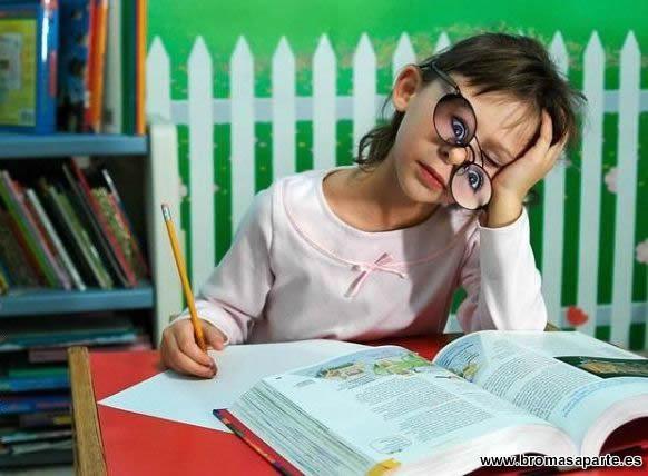 gafa_estudiar