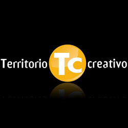 territoriocreativo