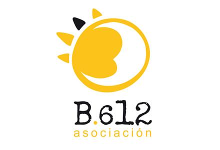logotipo-en-amarillo